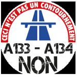 Non A133-A134